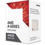 AMD A8 9600 AD9600AGABBOX