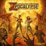 GreenBrier Games Zpocalypse