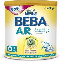 d92f1e33f BEBA A.R. Proti ublinkávání 400 g alternativy - Heureka.cz