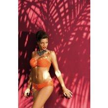 Marko Eliza M-122 Tropico (44) Oranžové