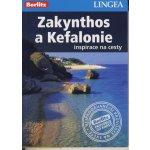Zakynthos Lingea