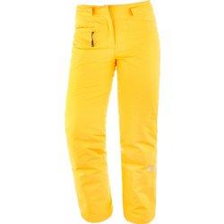 Nordlblanc dámské zimní kalhoty LIMPID NBWP6440 BENNYHO BROSKVOVÁ 00a156b517