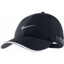 Nike Tour Cap Snr 40 Black