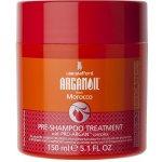 Lee Stafford Argan oil Pre Shampoo Treatment 150 ml