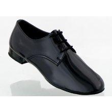 Akces chlapecké taneční boty CH-STD-DRB 9884639816