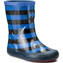 Helly Hansen Jk Nordvik Graphic 112-17.689 Evening Blue/Olimpian Blue/Flag Red/Reflective