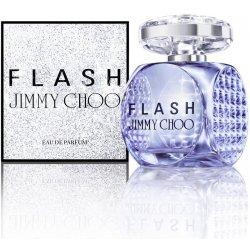 Parfém Jimmy Choo Flash parfémovaná voda 60 ml