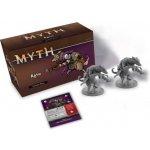 Megacon Games Myth: Rath