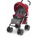 Chicco Multiway Evo Fire 2016