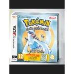 Pokemon Silver DCC