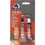 ROXOLID EPO-X-Y 2K Lepidlo 2x20g