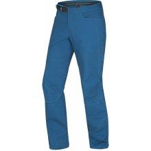 OCÚN Honk pants men capri blue