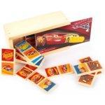 Playme Domino: Auta 3