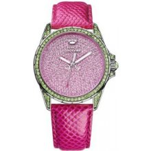 Juicy Couture 300-843-190113-0003