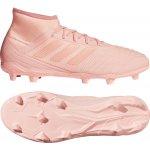 Adidas Predator 18.2 FG růžová
