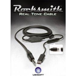 Real Tone kabel