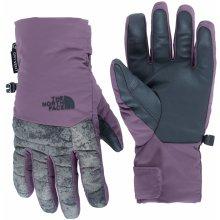 4e5de9bcddf Zimní rukavice od Méně než 1 000 Kč