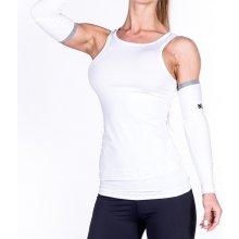 Nebbia Fitness 268 S bílá