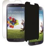 Ochranná fólie Fellowes Samsung Galaxy S4