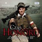 Phalanx Days of Honor: Operation Wildhorn III