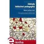 Základy inkluzivní pedagogiky e-kniha