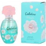 Gres Cabotine Floralie toaletní voda dámská 50 ml