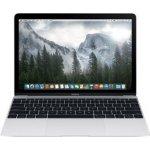 Apple MacBook MF855ZP/A
