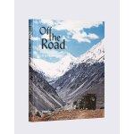 Off the Road - Pevná vazba