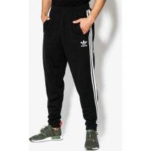 46fbfed02de Adidas Originals 3-Stripes pants černá