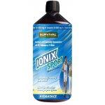 SURVIVAL Ionix Sport 1000 ml