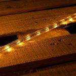 LED osvětlení Decoled