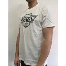 47 Brand Tričko Los Angeles Kings 47 Temper Tee