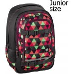 All Out batoh Selby Backpack Happy Triangle
