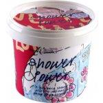 Bomb Cosmetics Shower Power Gel Síla sprchování sprchový gel 365 ml