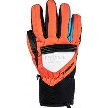 Zimní rukavice od 2 000 do 3 000 Kč skladem - Heureka.cz 6c8849e873