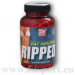 ATP Ripped Fat Inferno 100 tablet
