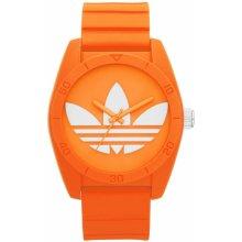 Adidas ADH6173