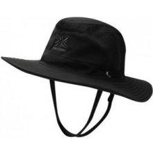 Karrimor Hunter Hat Black