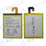 Baterie Sony 1281-2461