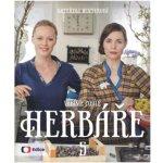 Vaříme podle Herbáře 5 - Winterová Kateřina, Rybová Linda