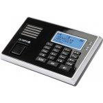 Olympia Protect 9060 Alarmsystem Set, 5904