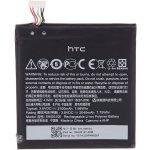 Baterie HTC BM35100