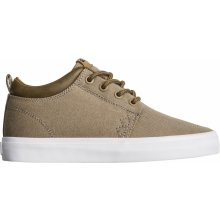 GS Chukka-Kids -2