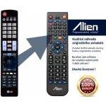 Dálkový ovladač Alien LG AKB73615303