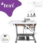 Texi Quatro 24 Premium Ex