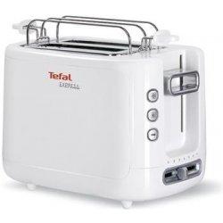 Tefal TT 3601