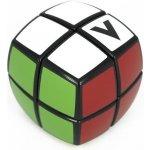 Verdes Innovations S.A. Rubikova kostka 2x2x2 V CUBE