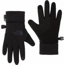 82a6f60dbe9 The North Face dětské rukavice Y Etip Glove L JK3 černá
