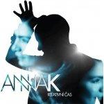 Anna K. - Relativní Čas - LP