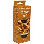 Yankee Candle - náhradní náplň do zásuvky Cinnamon Stick 2ks